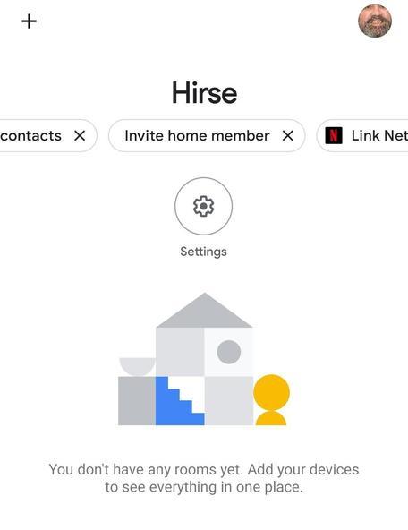 Google-home-2-detail.jpeg