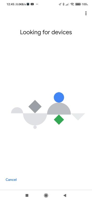Google-home-5.jpeg