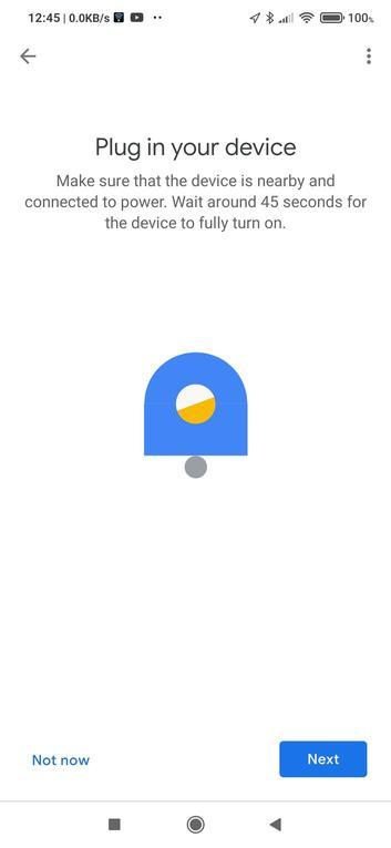 Google-home-7.jpeg