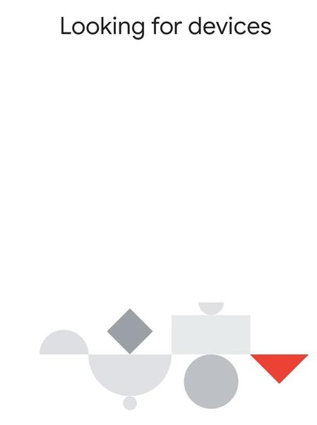Google-home-8-detail.jpeg