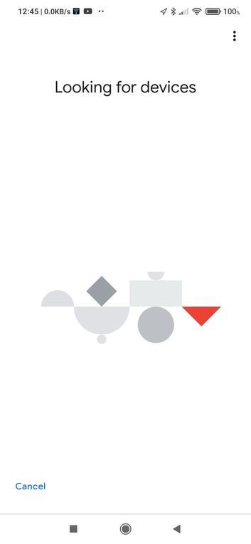 Google-home-8.jpeg
