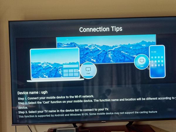 Hisense-TV-2.jpeg