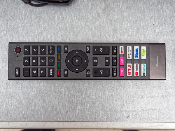 Hisense-remote-control-1.jpeg
