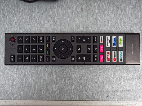Hisense-remote-control-2.jpeg