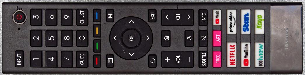 Hisense-remote-control-3.jpeg