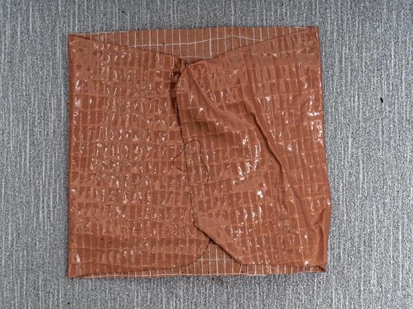 Lenas-bandage-2.jpeg