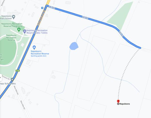 Google-navigation.png