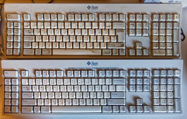 Keyboards.jpeg