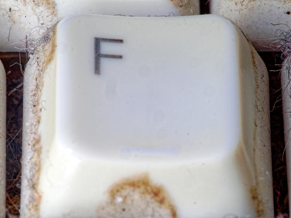 F-key-2.jpeg