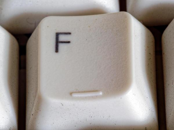 F-key-3.jpeg