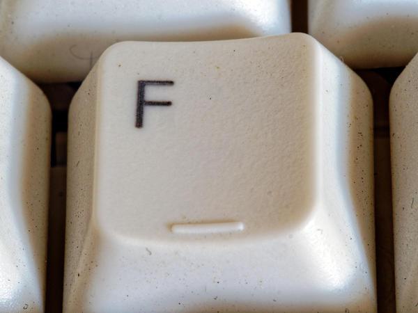 F-key-4.jpeg