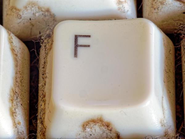 F-key-5.jpeg