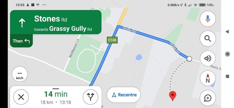 Google-misnavigation.jpeg