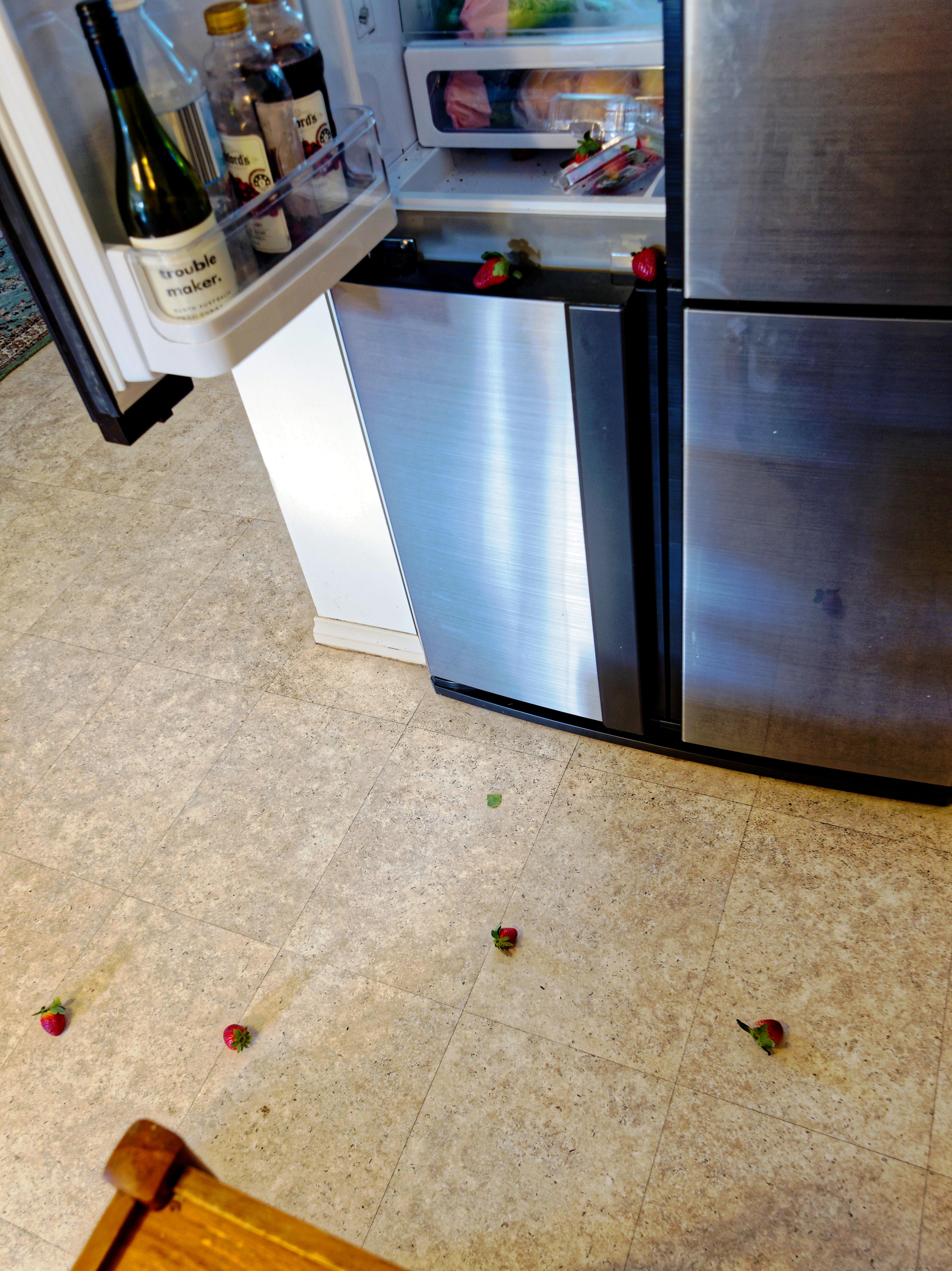 Strawberry-attack-1.jpeg