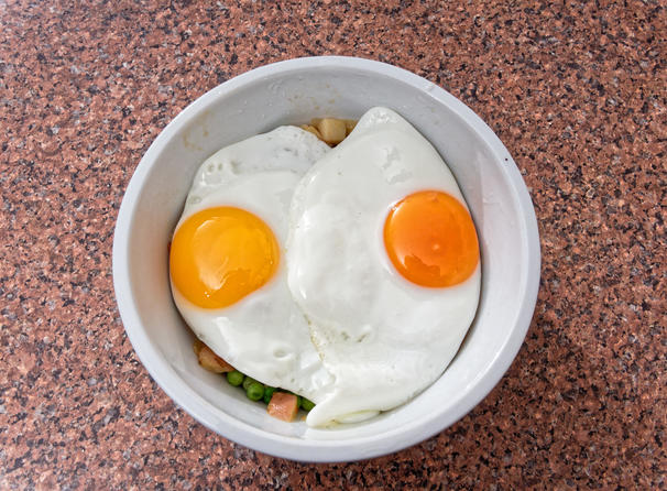 Huevos-a-la-tigre.jpeg