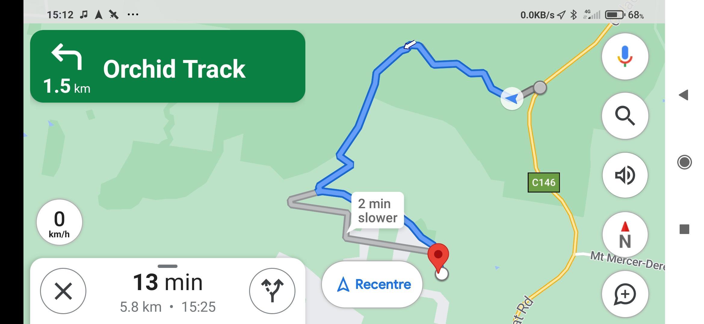 Google-navigation.jpeg