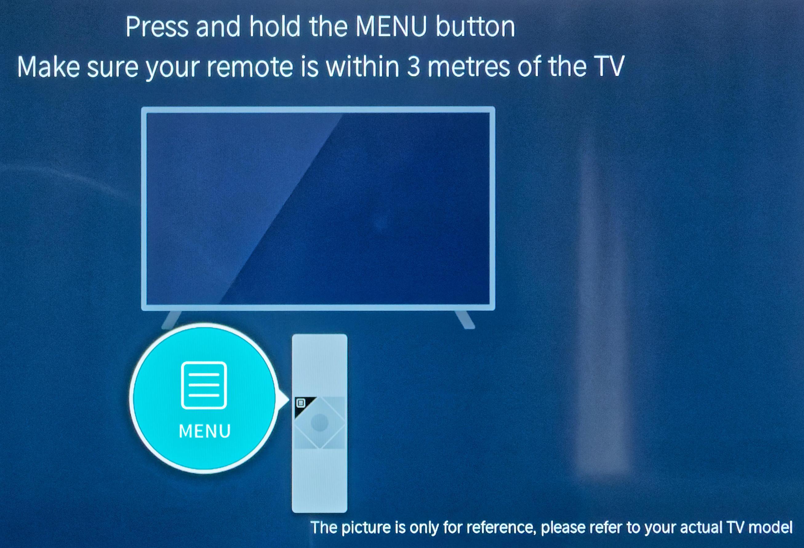 TV-setup-detail.jpeg