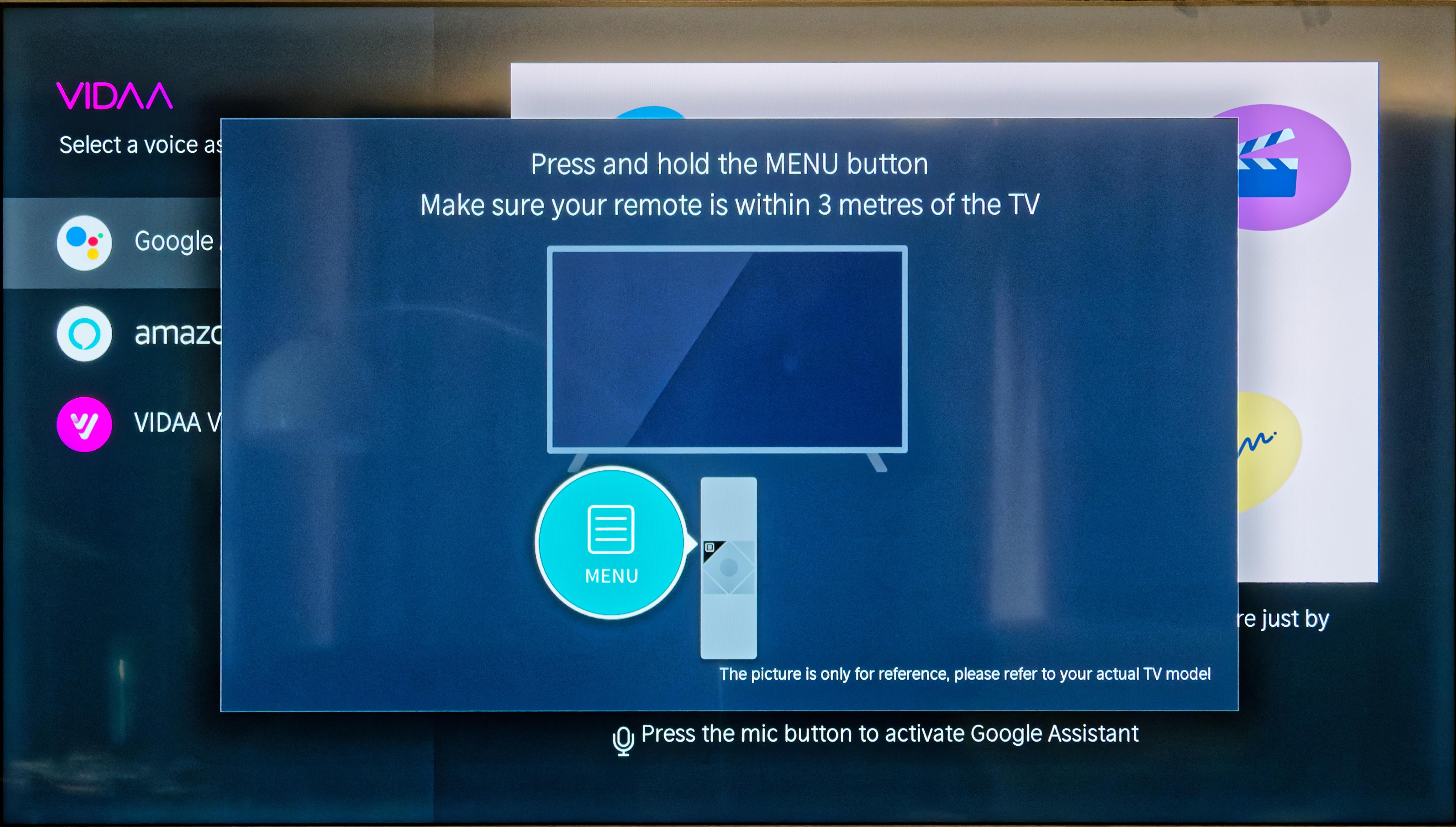 TV-setup.jpeg