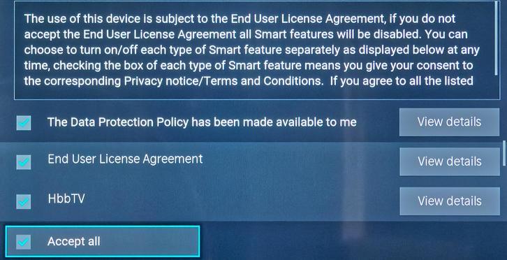 TV-license-2-detail.jpeg