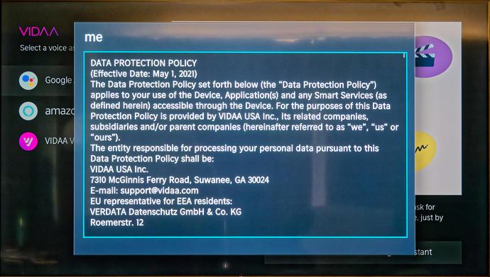 TV-license-3.jpeg