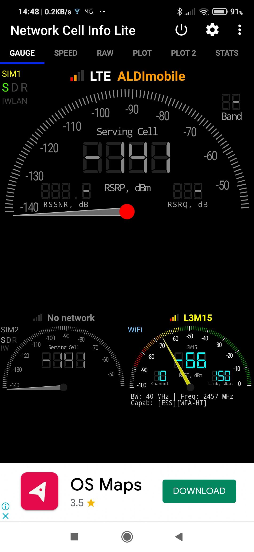 Screenshot_2021-08-30-14-48-46-545_com.wilysis.cellinfolite.jpeg