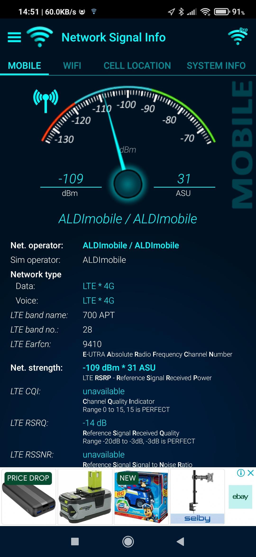 Screenshot_2021-08-30-14-51-32-081_de.android.telnet.jpeg