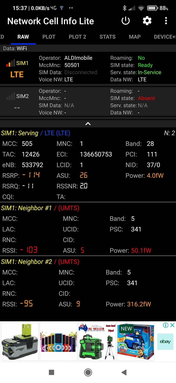 Screenshot_2021-08-30-15-37-26-673_com.wilysis.cellinfolite.jpeg