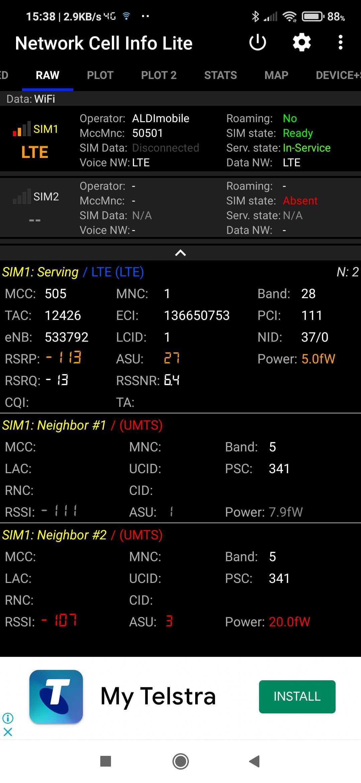 Screenshot_2021-08-30-15-38-15-147_com.wilysis.cellinfolite.jpeg