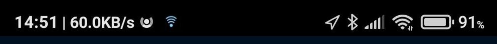 Screenshot_2021-08-30-14-51-32-081_de.android.telnet-detail-2.jpeg