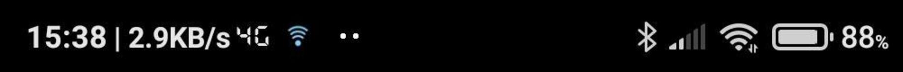 Screenshot_2021-08-30-15-38-15-147_com.wilysis.cellinfolite-detail.jpeg