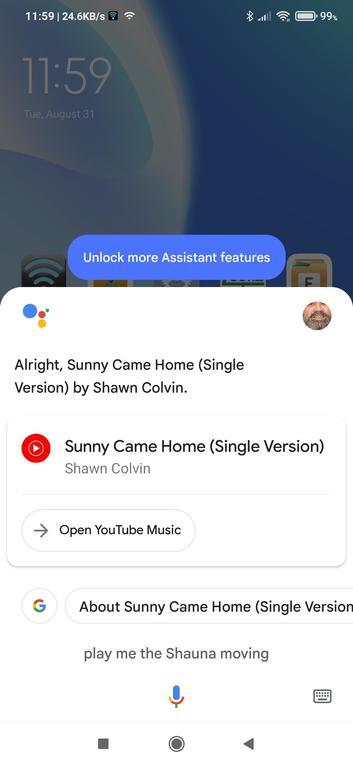 Screenshot_2021-08-31-11-59-05-216_com.google.android.googlequicksearchbox.jpeg