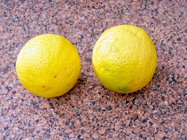 Limes-1.jpeg