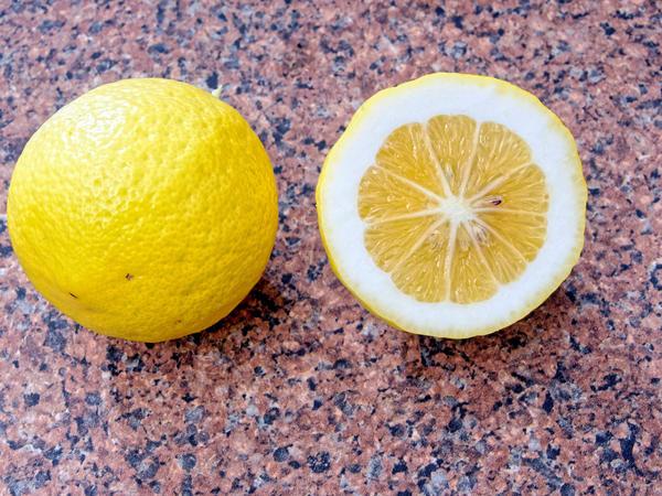 Limes-2.jpeg