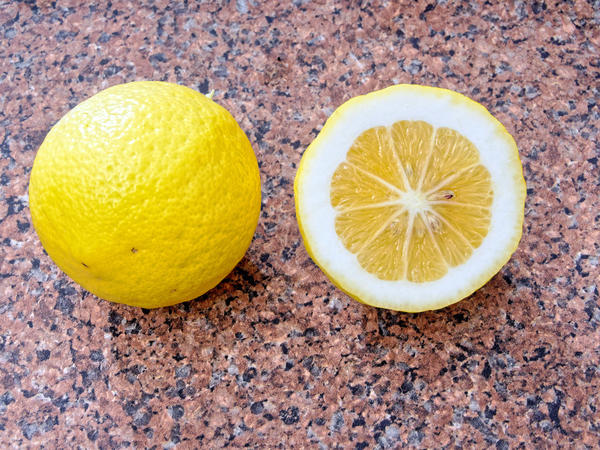 Limes-3.jpeg