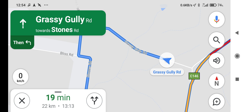 Screenshot_2021-09-06-12-54-23-766_com.google.android.apps.maps.jpeg