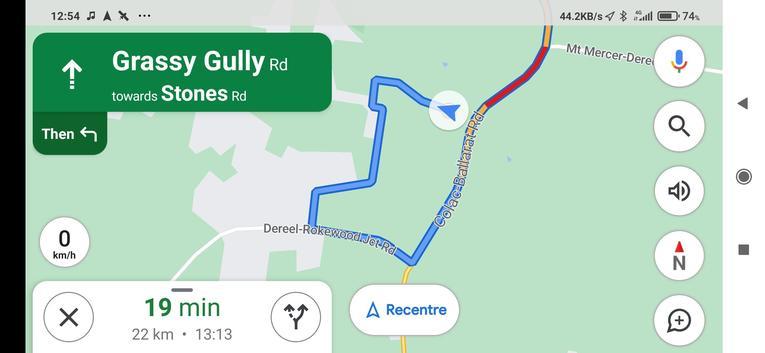 Screenshot_2021-09-06-12-54-33-329_com.google.android.apps.maps.jpeg