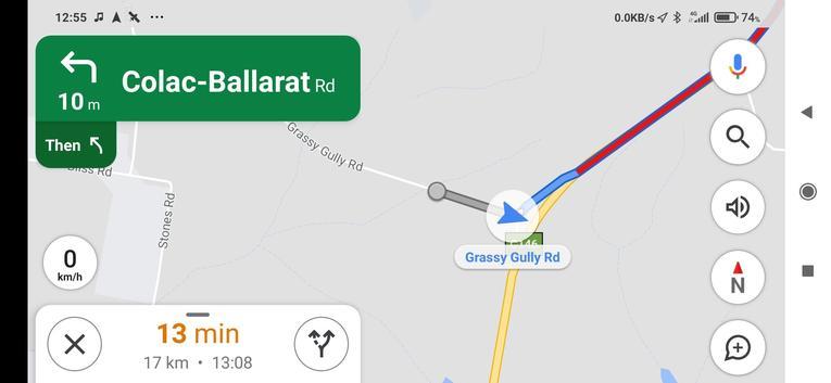 Screenshot_2021-09-06-12-55-12-212_com.google.android.apps.maps.jpeg