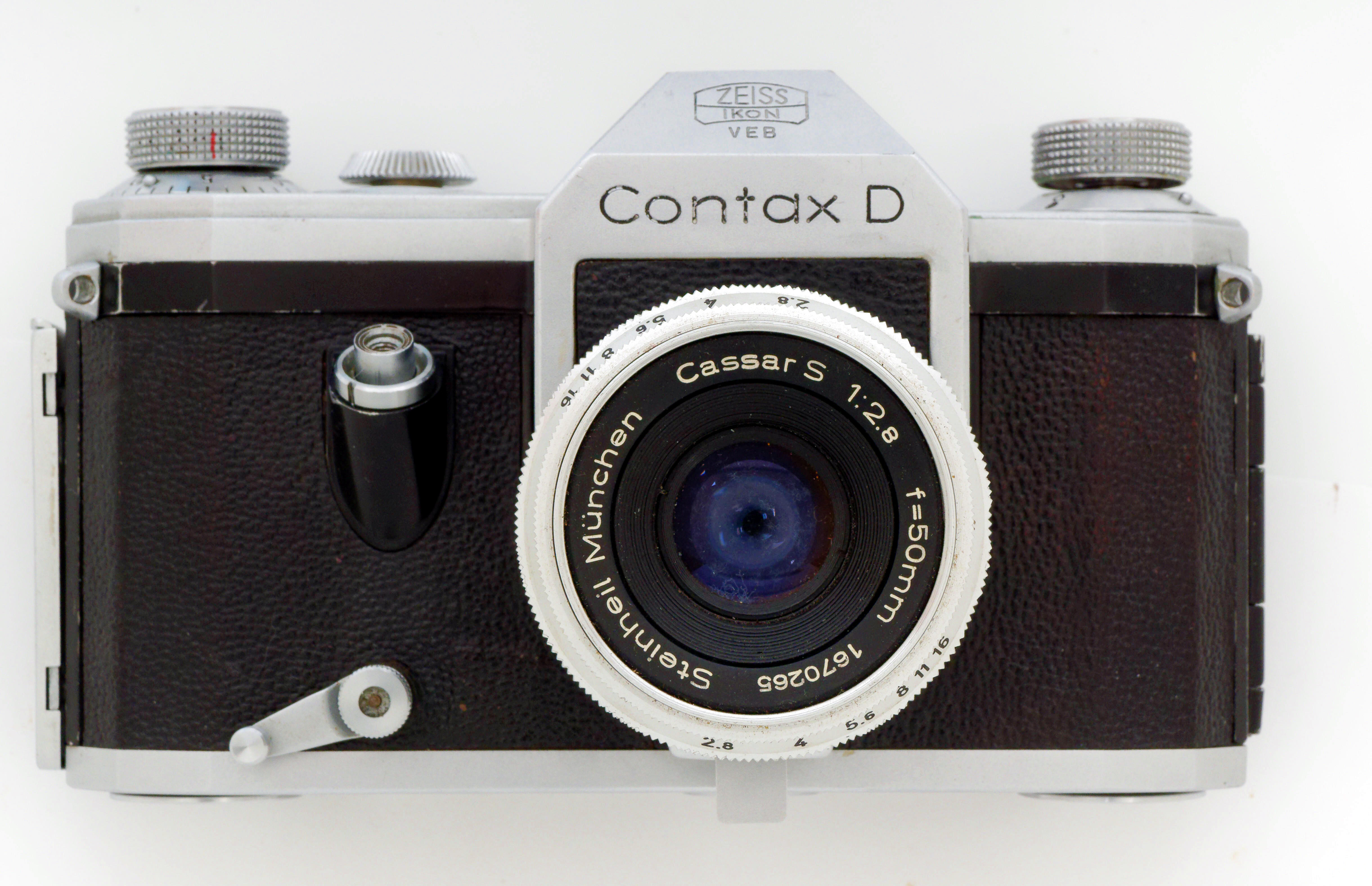 This should be Contax-D-1.jpeg.  Is it missing?