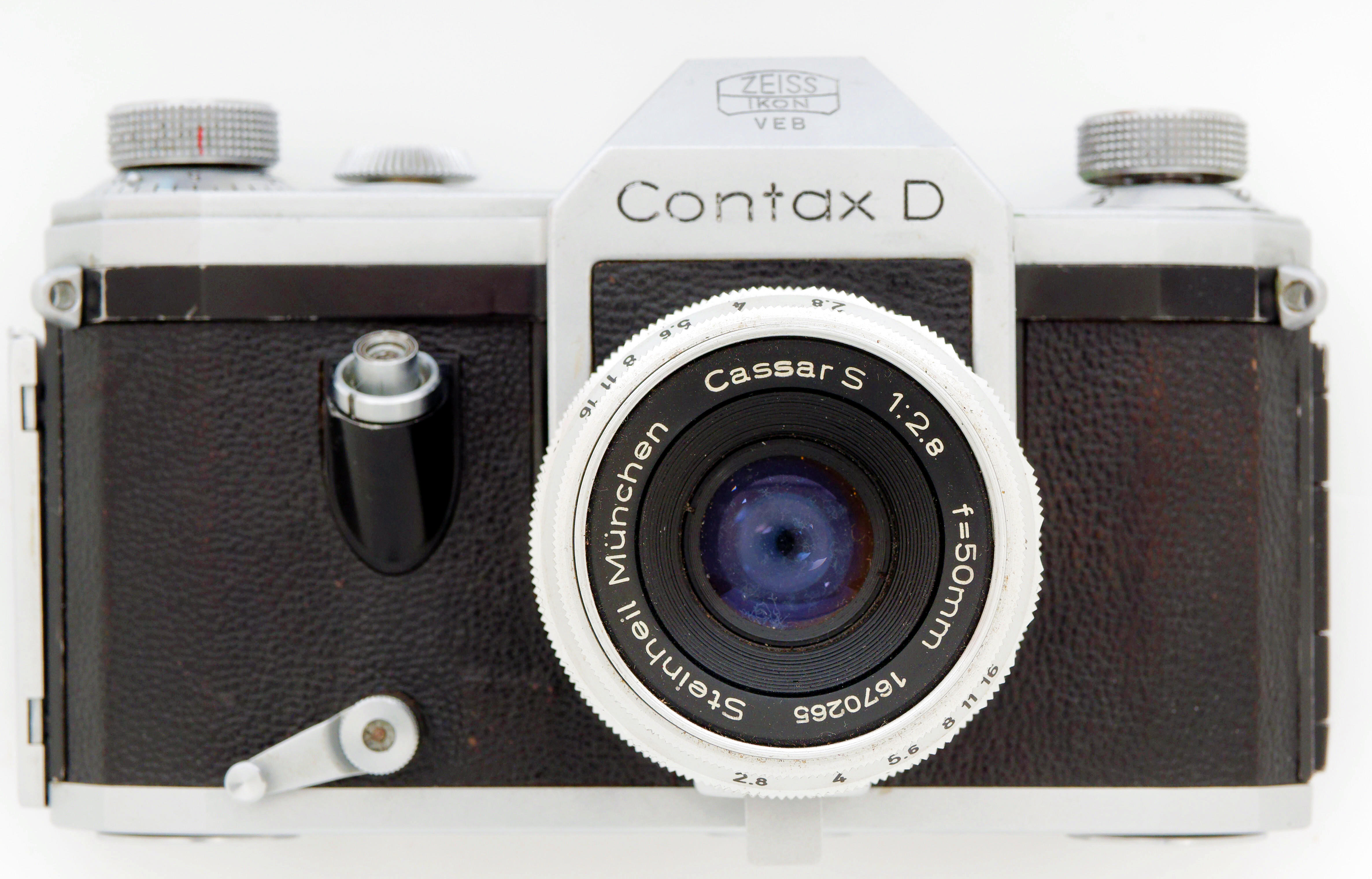 This should be Contax-D-2.jpeg.  Is it missing?