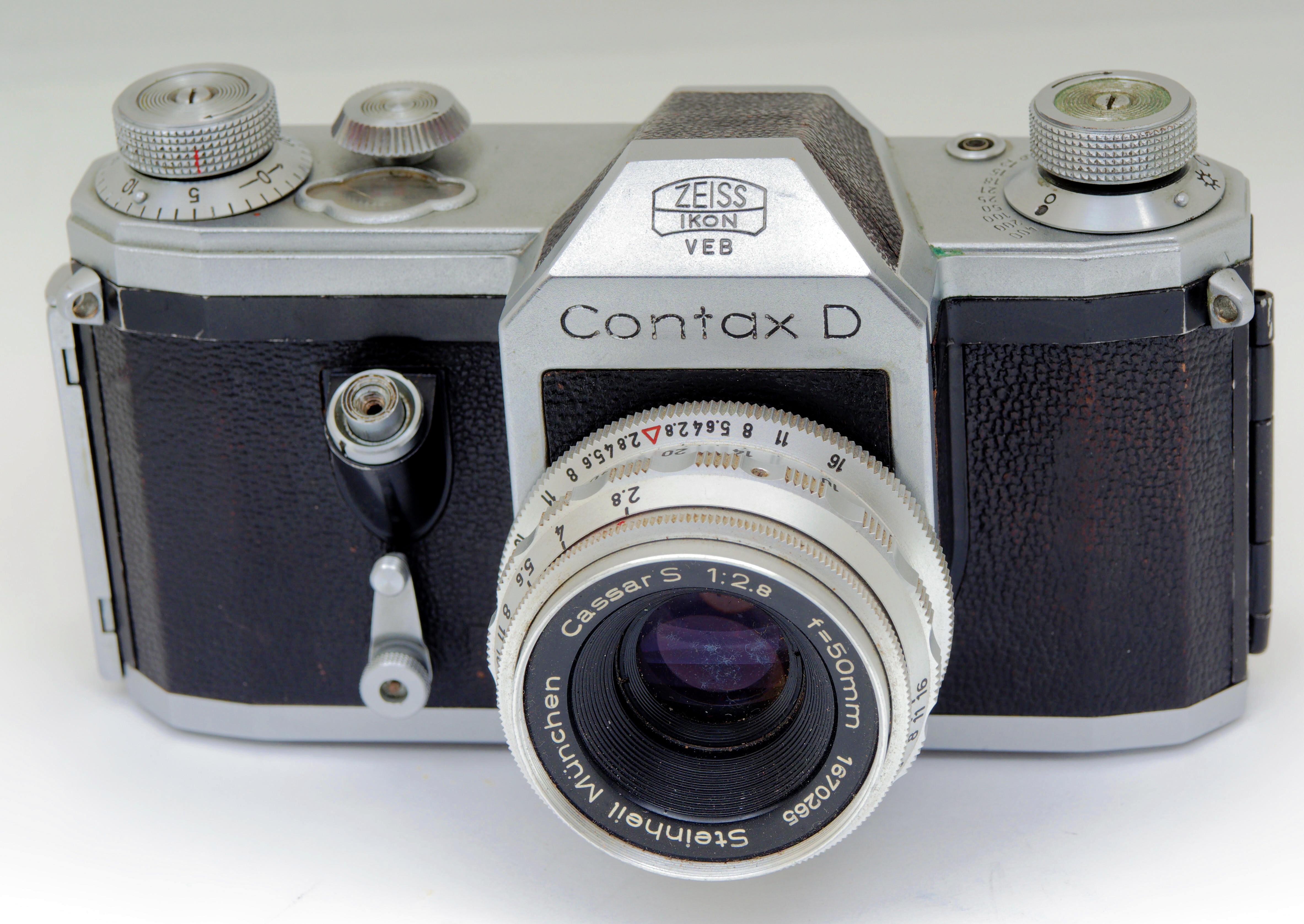 Contax-D-20.jpeg