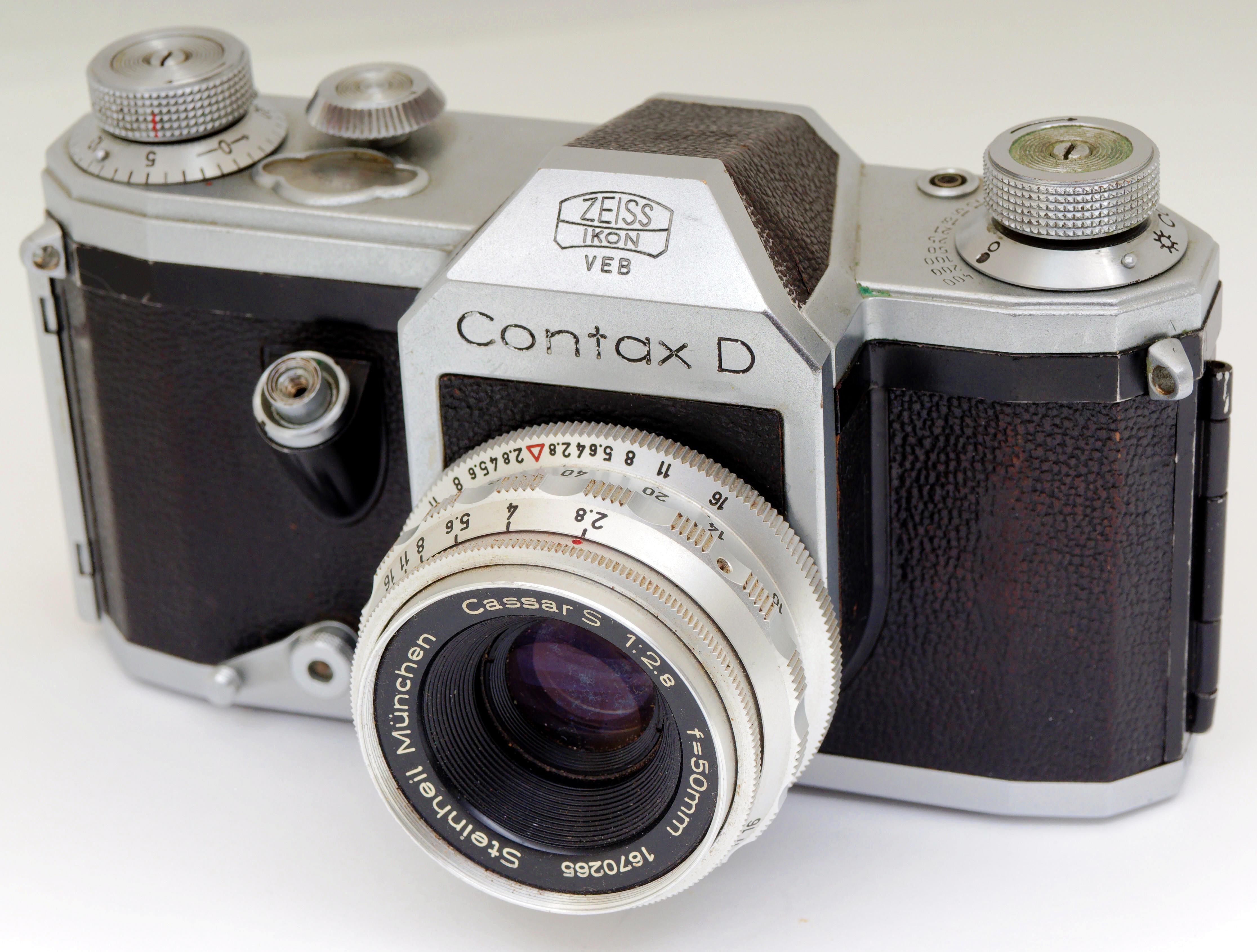 Contax-D-5.jpeg