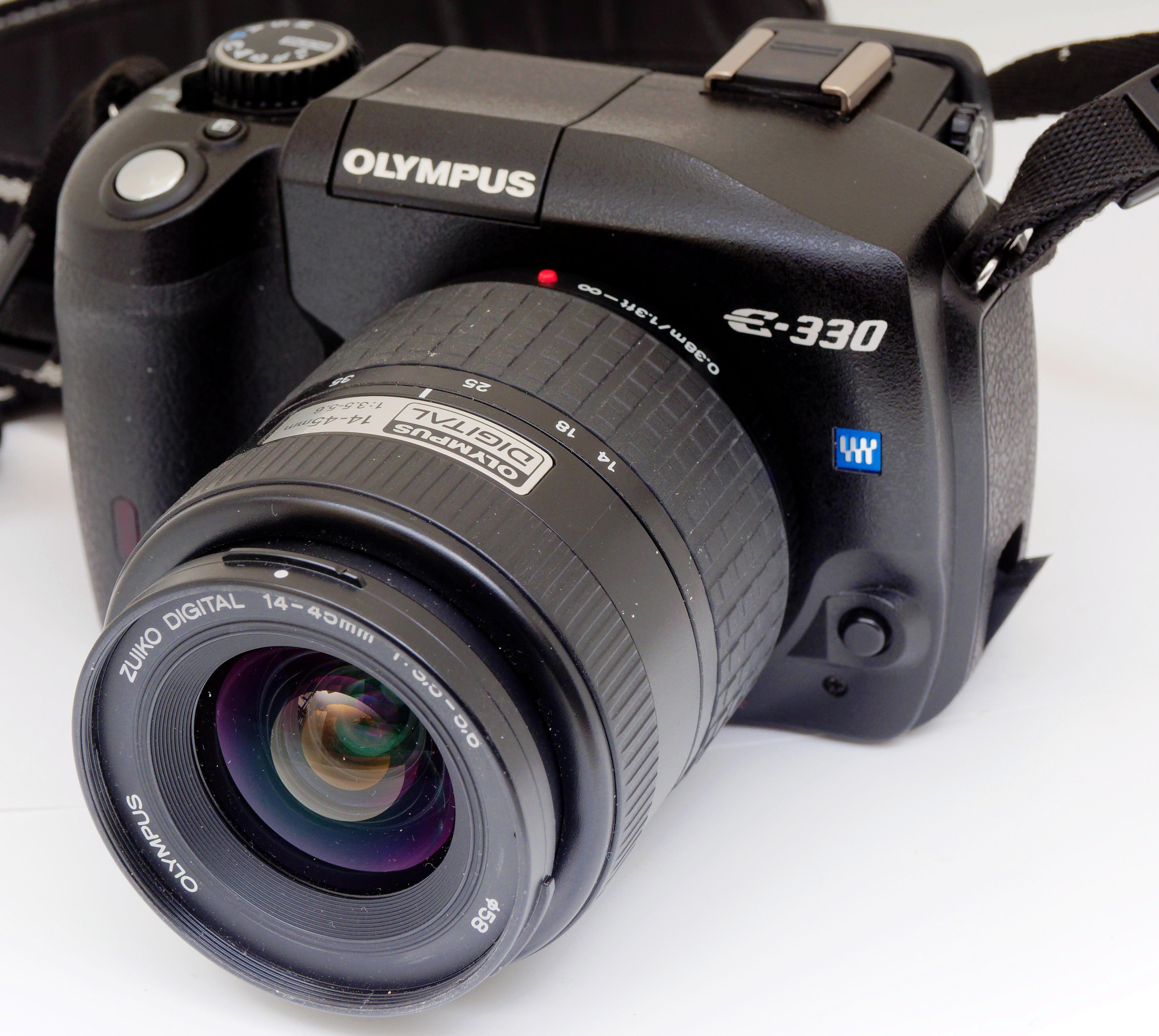Olympus-E330-12.jpeg