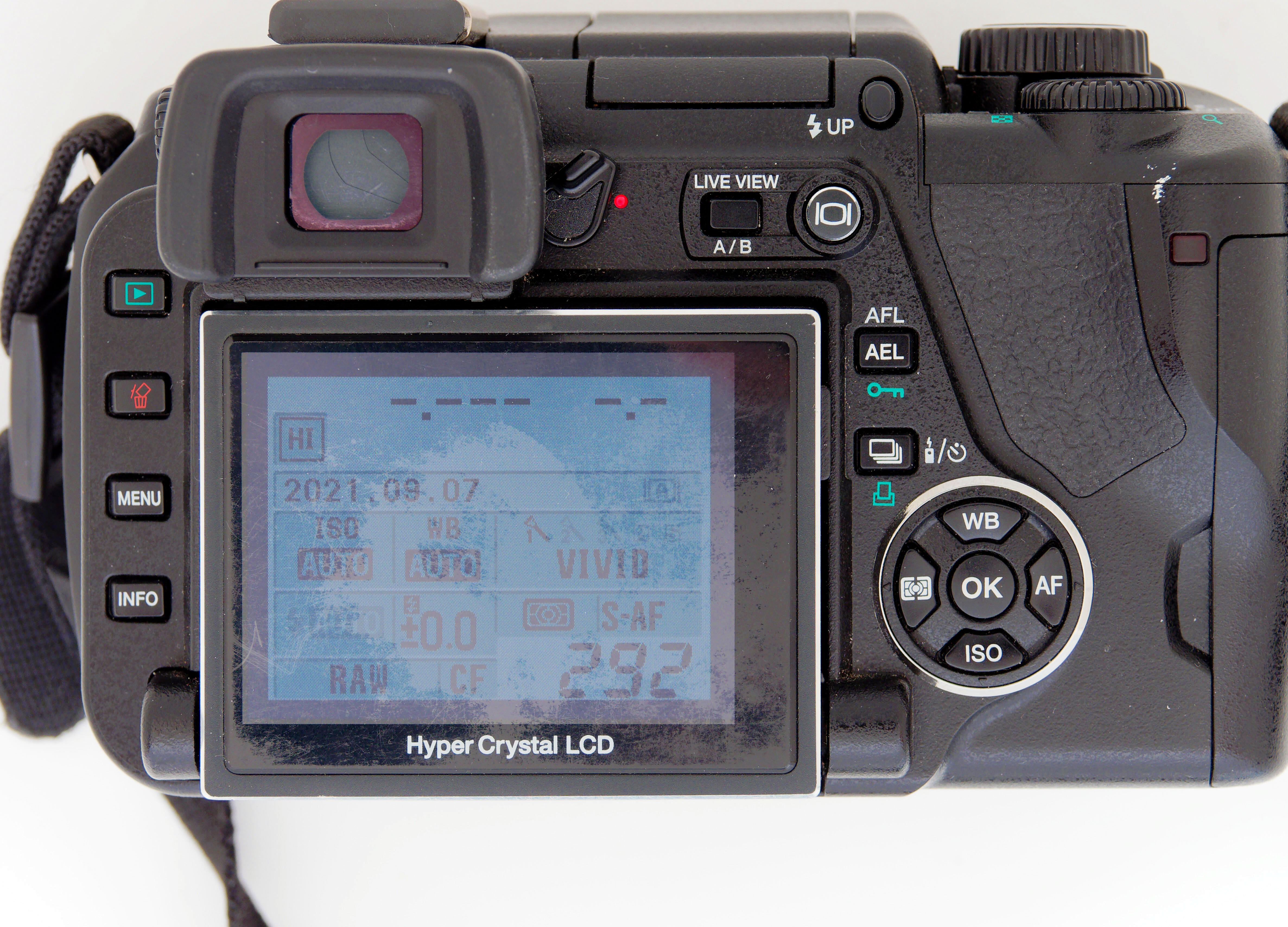 Olympus-E330-8.jpeg
