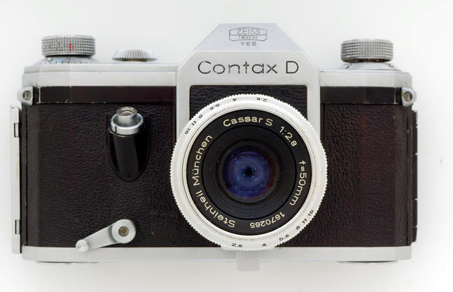 Contax-D-1.jpeg
