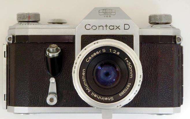 Contax-D-18.jpeg