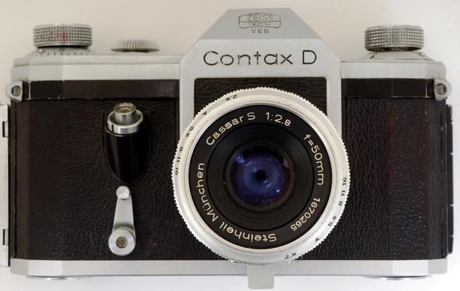 Contax-D-19.jpeg