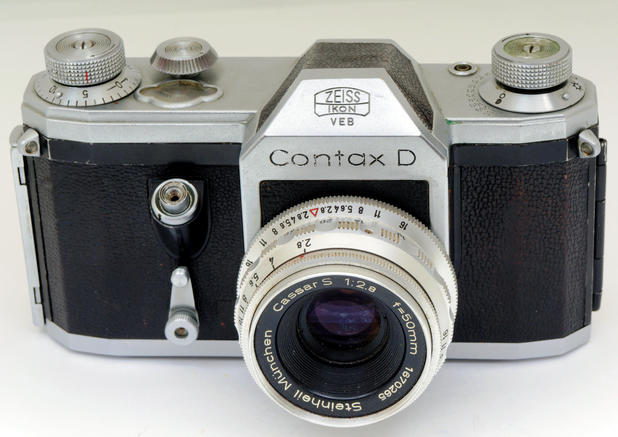 Contax-D-21.jpeg