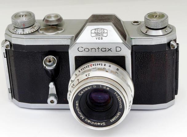 Contax-D-22.jpeg