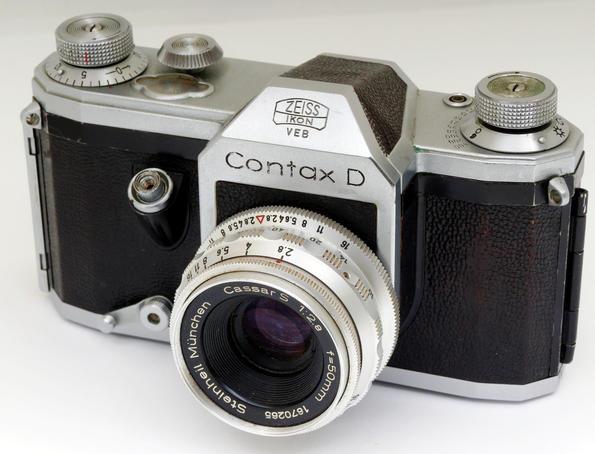 Contax-D-6.jpeg