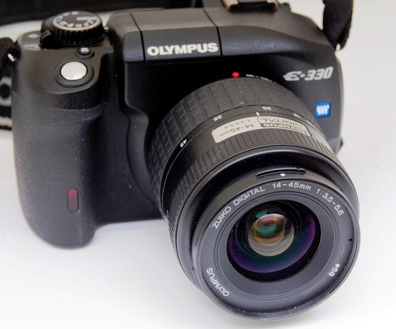 Olympus-E330-10.jpeg